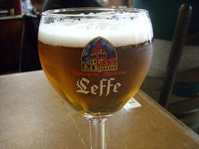 Bruselas, asíempezó todo...