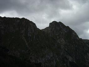 Altos Tatras