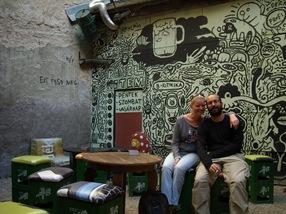 pub en ruinas 1