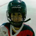 Saluti da Francesco Tortoricicampione di hockey sul ghiaccio squadra città di Chiavenna (Sondrio.jpg