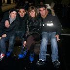 Saluti da Melania, Francesco, Valentina e Vito da Francoforte.JPG