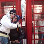 saluti da Giuseppe Campisi e fidanzata da LONDRA.jpg