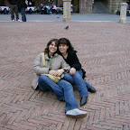 Tanti saluti dalla Piazza del Campo di Siena  da Giuseppina Bentivegna (che si trova in vacanza) e Cettina Bongiorno.JPG