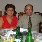 Tanti saluti da Ignazio e Giuseppa Ferraro ( MönchengladbachGermania).JPG