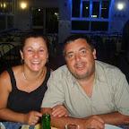 Tanti saluti da Giuseppe e Francesca Vella, da Cattolica Eraclea.JPG