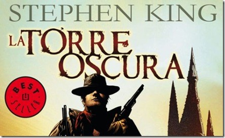 torre-oscura-stephen-king-trilogia