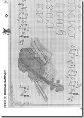 instrumentos (1)