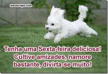 Sexta-Feira_863799095_sexta