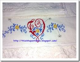 toalhas da minha mãe (3)