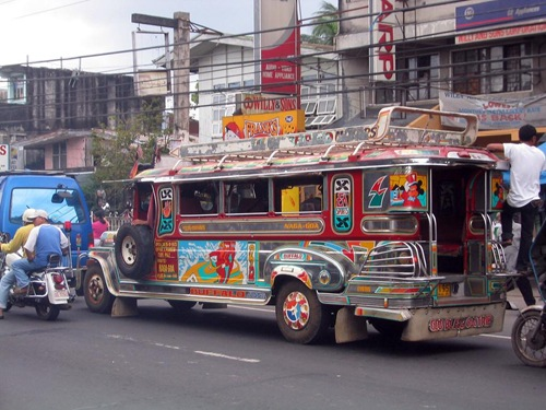 jeepney-manila-big