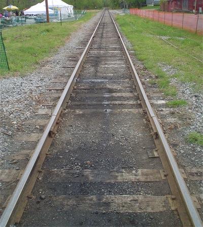 tracks-perspective.jpg