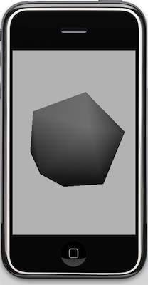 grey3d.jpg