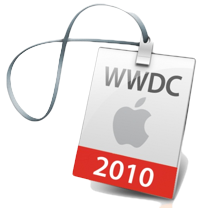 wwdc-2010.png