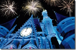 new-years-at-disney-world