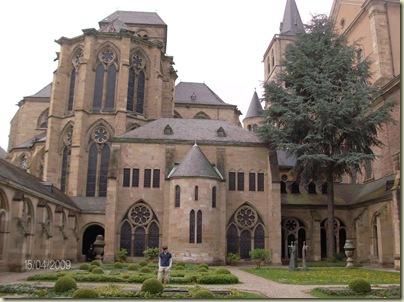 Luxemburg 045