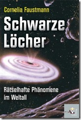 SchwarzeLoecher
