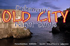 Dubrovnik Jjp   Old City Night Shots Slideshow