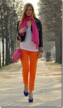 Color-Blocking-Fashion