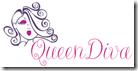 QueenDivaPink