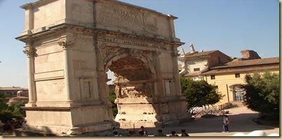 Placa Roma