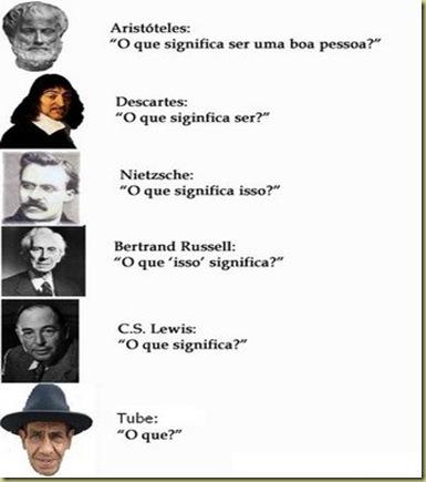 grandes-pensadores