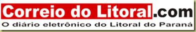 CORREIO DO LITORAL