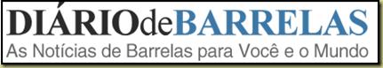 BARRELAS