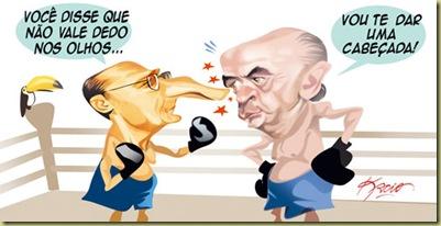 alckmin_serra_caricatura2