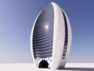 concept tower1