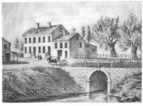 Valentine's manuel 1857i