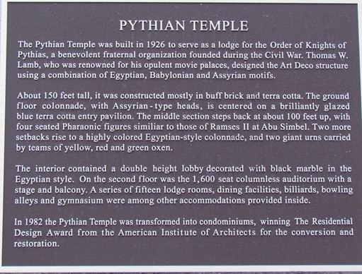 Pythian 11