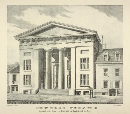 nypl 1826i