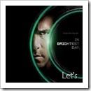 imagem-promocional-de-lanterna-verde-1280173481926_300x300