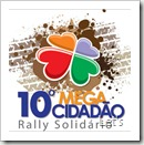 megacidadao-2010