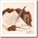 cartas_de_amor2