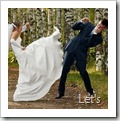 casamento_briga