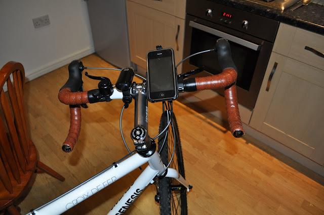 Bicycle%20003.JPG