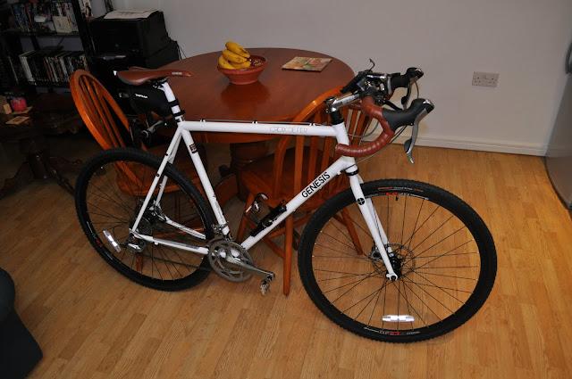 Bicycle%20001.JPG