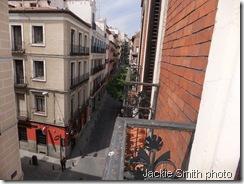 madrid2011 015