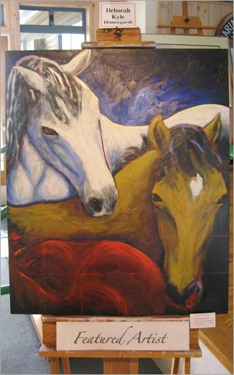 DH_horses