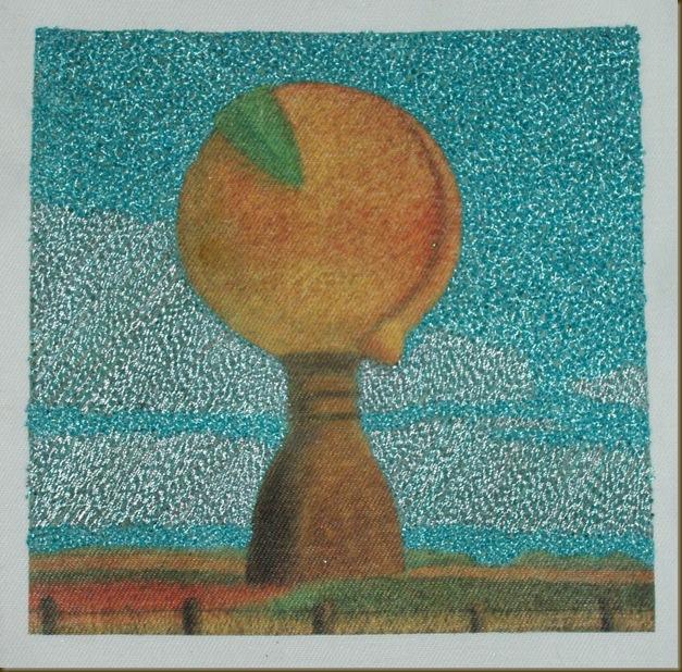 gaffney sc embroidery one - Copy