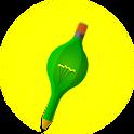 Memo Maker icon