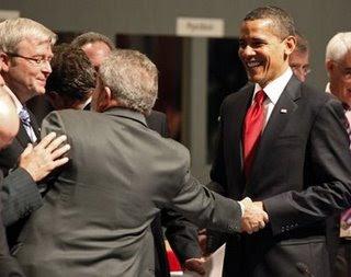 02lula_obama.jpg
