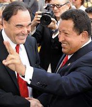 cult_chavez.jpg
