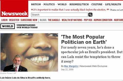 newsweek1.jpg