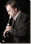 Peter Holtslag