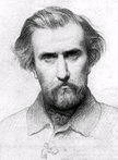 Ambroise Thomas, 1811–1896