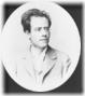 75px-Mahler_Gustav_von_Sz%C3%A9kely[1]