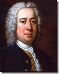 Nicola Antonio Porpora