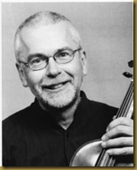Thomas Georgi